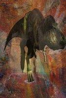 T-Rex n°2