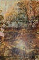 Divine Autumn