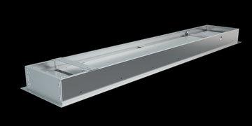 FNX-16355-1824