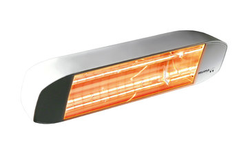 PRG-11BX5-AL Heliosa 11 Amber Light