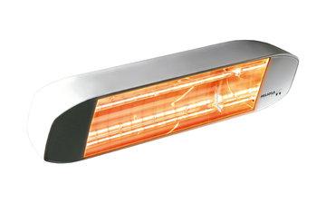 PRG-11FM-X5-AL  Heliosa 11 Amber Light