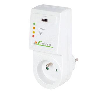 Receiver module ENE-BPT003