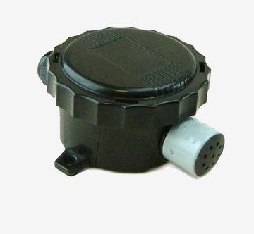 TSP-TEMP-E-DIM  Externe temperatuur sensor