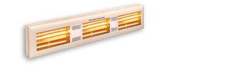 PRG-HELIOS-HP3-45T  HELIOS 4500W