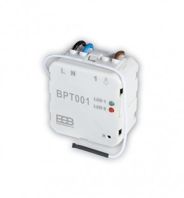Receiver module ENE-BPT001