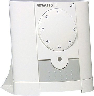 WATTS-BT-A02-RF Analoge thermostaat