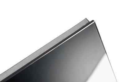 Infrarood Paneel Spiegel : Wt rl mirror welltherm frameless spiegel infrarood paneel