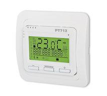 Draadloze Thermostaat ENE-BPT710
