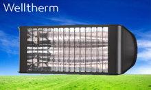 WT-0H0030 Welltherm heater Murada